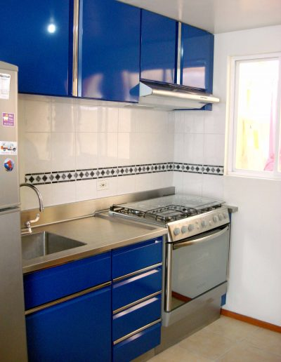 Cocineta 4